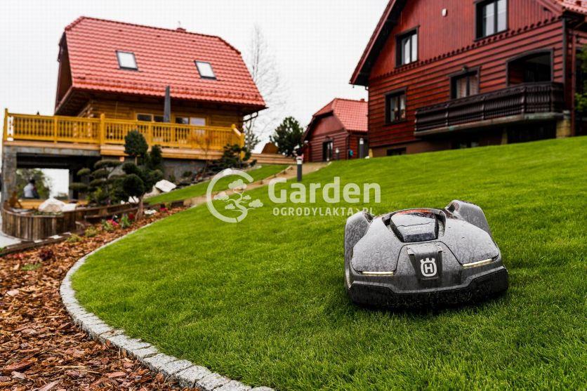 koszenie-trawy-robot