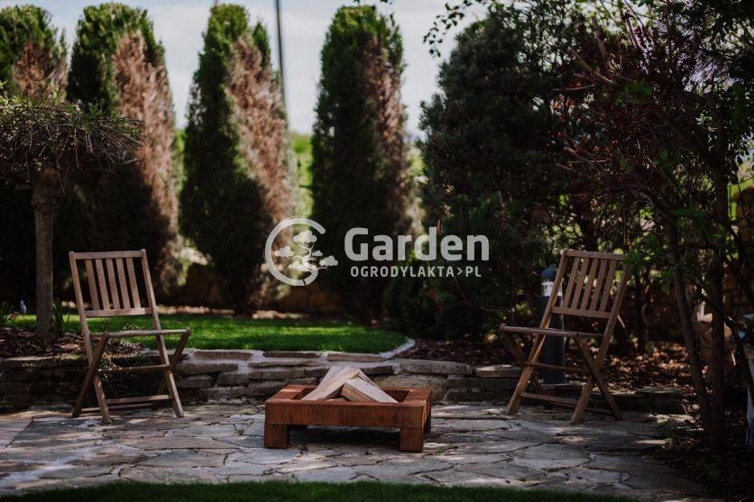 ogród-111