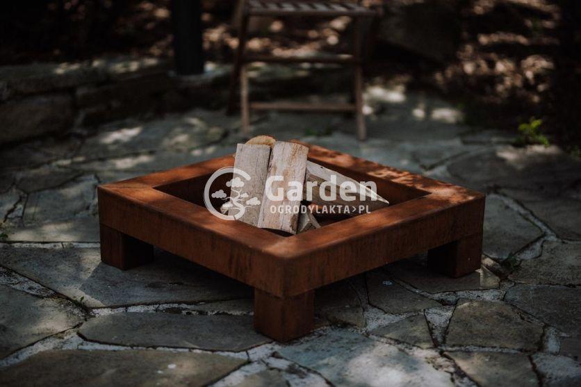 ogród-141