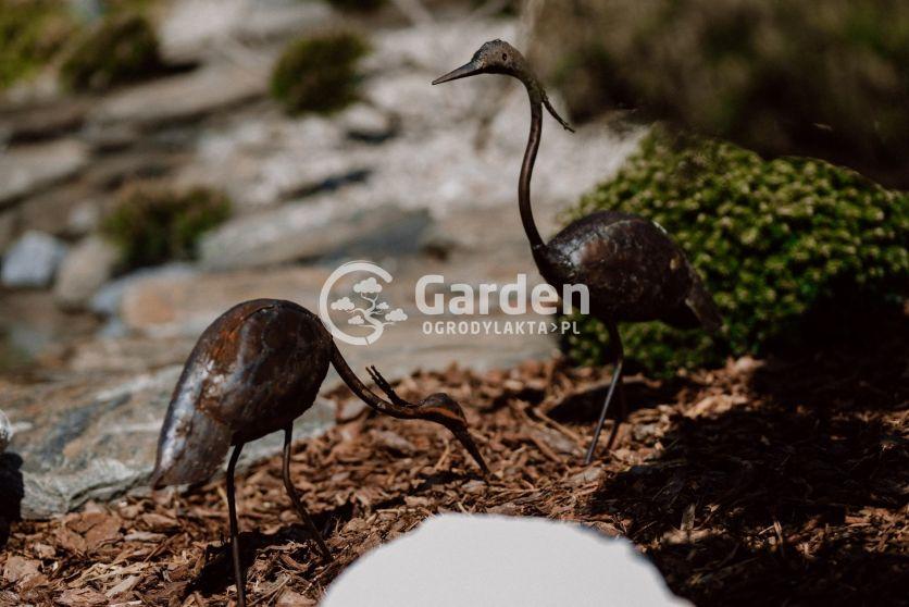 ptaki-w-ogrodzie-figurki-metalowe