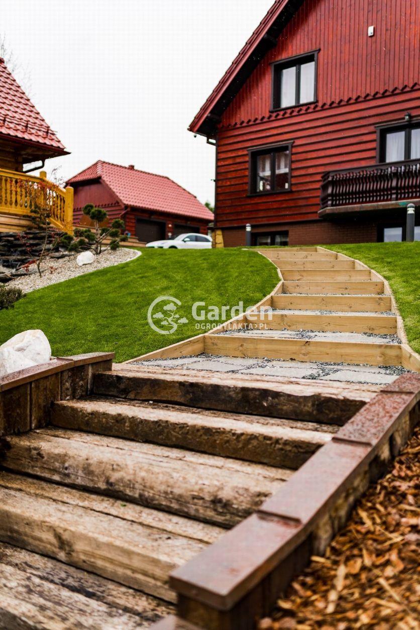 schody-w-ogrodzie