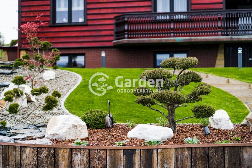 wykonanie-projektu-ogrodu